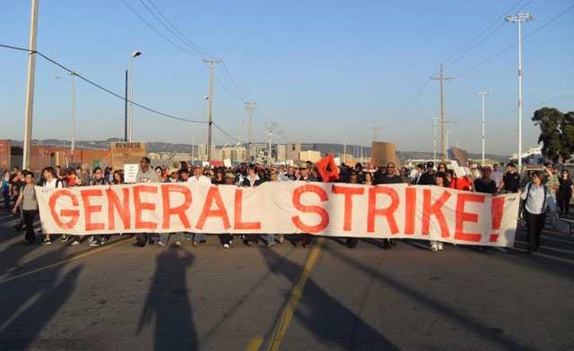 general_strike_oakland_2nov